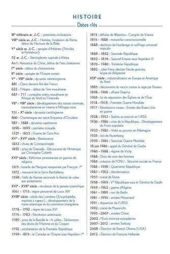 Agenda scolaire Eden 2020-2021
