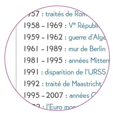 Agenda scolaire Fourrure 2020-2021