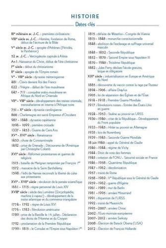 Agenda scolaire Méline 2020-2021