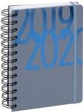 EXACOMPTA - Agenda scolaire Millénium 2019-2020