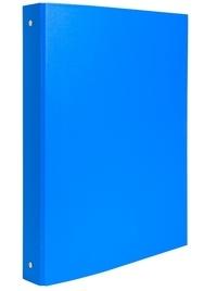 EXACOMPTA - Classeur rigide - 21x29,7cm - dos de 40mm