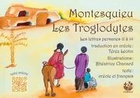 Les Troglodytes : les lettres persanes 11 à 14.pdf
