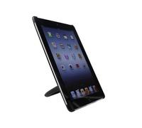 EXERTIS - GRIPSTER coque avec poignée pour iPad - noir