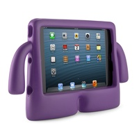 EXERTIS - iGUY coque iPad mini - violet