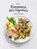 EXKi - Almanach des légumes - Recettes & conseils.