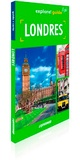 Express Map - Londres.