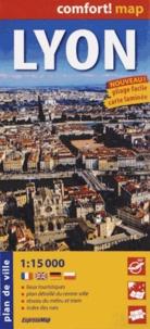 Lyon - Plan de ville 1/15 000.pdf