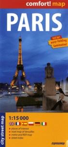 Paris - City street map, 1/15 000.pdf