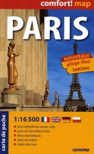 Paris - Carte de poche, 1/16 500.pdf