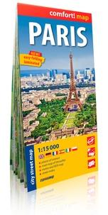Paris - 1/15 000.pdf