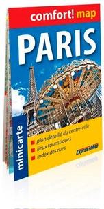 Paris - Minicarte 1/16 500.pdf