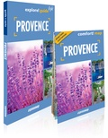 Express Map - Provence.