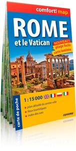 Rome et le Vatican - 1/15 000.pdf