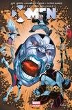 Extraordinary X-Men (2016) T02 - Les guerres d'Apocalypse.