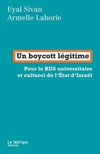 Corridashivernales.be Un boycott légitime - Pour le BDS universitaire et culturel de l'Etat d'Israël Image