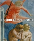 Eyrolles - La Bible dans l'art.