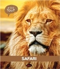 Eza Paventi - Safari.