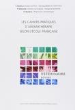 F Baudry et Pascal Debauche - Les cahiers pratiques d'aromathérapie selon l'école française - Volume 3, Art vétérinaire : prévention et soin des pathologies affectant l'espèce bovine.
