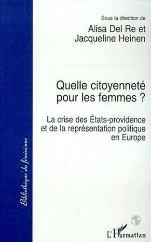 F Cohen - Relations sociales et acteurs sociaux à l'Est - Actes du colloque de l'Institut de recherches marxistes, Paris, 25 et 26 novembre 199.