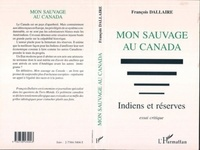 F Dallaire - .