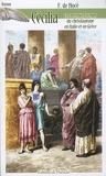 F. de Nocé - Cécilia ou les premiers temps du christianisme en Italie et en Grèce.