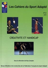 Les Cahiers du Sport Adapté N° 12.pdf