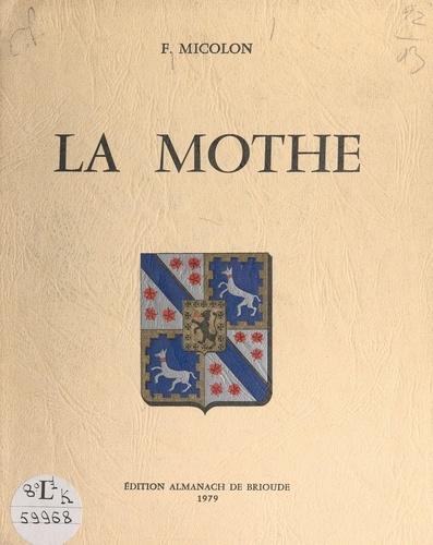 La Mothe