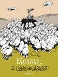 F'Murrr - Le Génie des Alpages - Intégrale - tome 1.