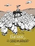 F'Murrr - Le Génie des alpages L'intégrale 1 : .