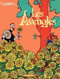 F'Murrr - Les Aveugles.