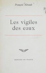 F Nerault - .