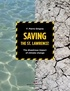 F. Pierre Gingras - Saving the St.Lawrence - The disastrous impact of climate changes.