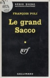 F Poli - Le grand Sacco.