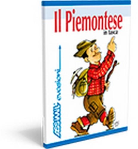 Il Piemontese in tasca