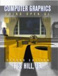 F-S Jr Hill - .