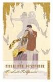 F. Scott Fitzgerald - Basil and Josephine.
