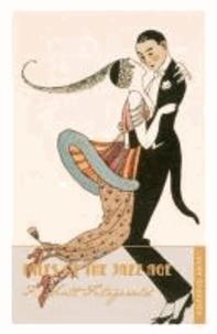 F. Scott Fitzgerald - Tales of the Jazz Age.