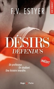 Désirs défendus.pdf