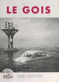 F. Verger - Le Gois - Étude de géographie historique.