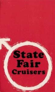 F.W. Love - State Fair Cruisers.