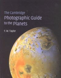 The Cambridge Photographic Guide to the Planets.pdf