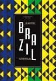 Fa PERSONNAZ et Jessica Blanc - Brazil.