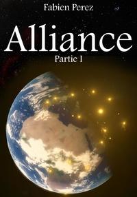 Fab - ALLIANCE-PARTIE I.