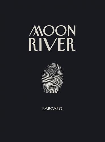 Fabcaro - Moon River.