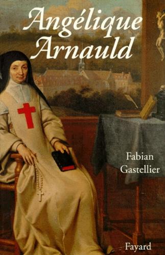 Fabian Gastellier - .