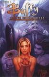 Fabian Nicieza - Buffy contre les vampires Saison 1 Tome 3 : Un pieu dans le coeur.