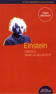 Einstein, labsolu dans la relativité.pdf