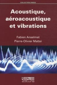 Birrascarampola.it Acoustique, aéroacoustique et vibrations Image