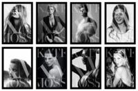 Histoiresdenlire.be Kate Moss Image