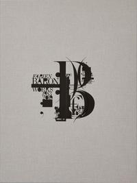 Fabien Baron - Works 1983-2019.